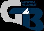 BG Yachts & Charter